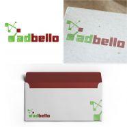 adbello logo